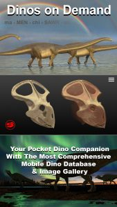 dinoapp_usp_combo_pic_2skulltext_final_post_plus_text_2
