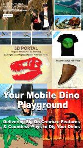 dinoapp_usp_combo_pic_3_plus_text_landpagepost